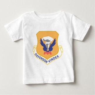509th Defensor Vindex Baby T-Shirt