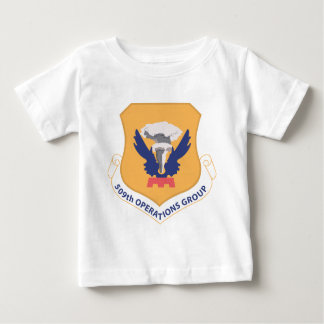 509th Operations Group Infant T-shirt