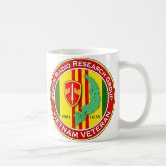 509th RRG 2 - ASA Vietnam Coffee Mugs