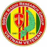 509th RRG 2 - ASA Vietnam Photo Sculpture