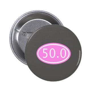 50 0 PIN