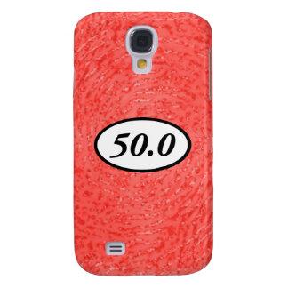 50.0 SAMSUNG S4 CASE
