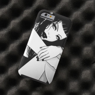 _50/50_2 TOUGH iPhone 6 CASE