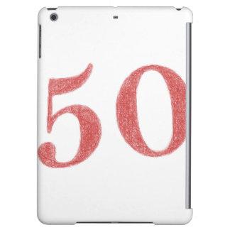 50 años de aniversario