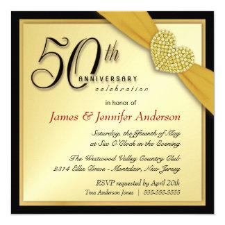 50.as invitaciones elegantes de la fiesta de invitacion personal