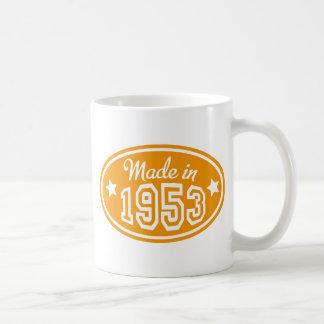 50 birtdhay coffee mugs