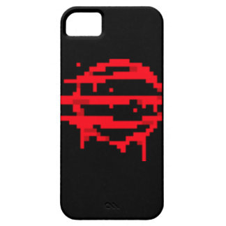 50 Blessings Phone Case (Hotline Miami)