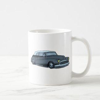 50 Buick Convertible Mug