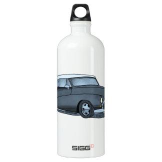 50 Buick Convertible SIGG Traveler 1.0L Water Bottle