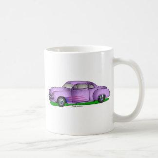 50 Chevrolet Coupe Mugs