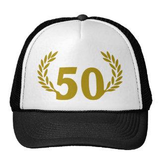 50 corona-radici.png gorro de camionero