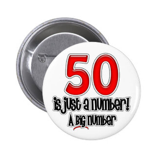 50 es apenas un botón del número pins