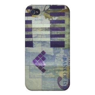 50 iPhone 4/4S CARCASAS