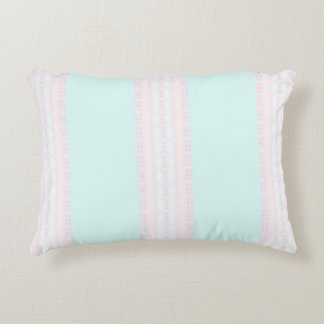 50.JPG ACCENT PILLOW