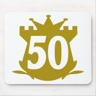 50-King-Castle.png Mouse Pad