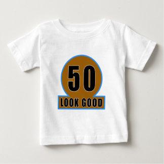 50 Look Good Birthday Designs T Shirts