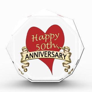 50.o. Aniversario