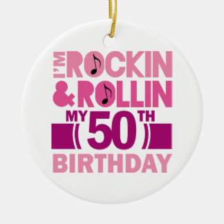 50.o Idea del regalo de cumpleaños para la hembra Ornato
