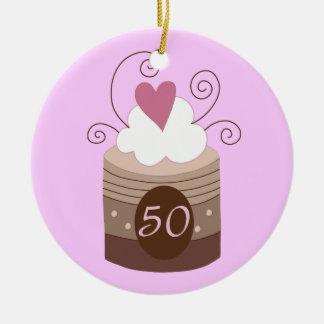 50.o Ideas del regalo de cumpleaños para ella Ornato