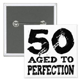 50.o ¡Regalos de cumpleaños! Pins