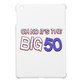 50 os diseños del cumpleaños