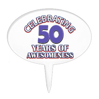 50.os diseños del cumpleaños del año figura para tarta