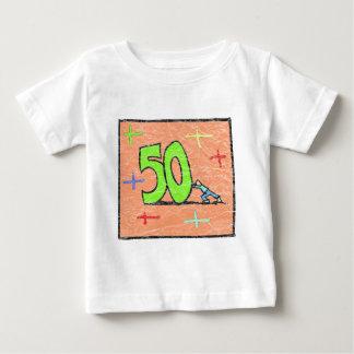 50.os regalos de cumpleaños de la restauración no poleras