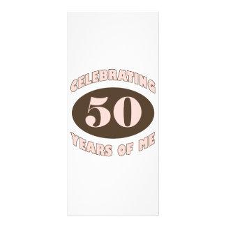 50.os regalos de cumpleaños divertidos lonas
