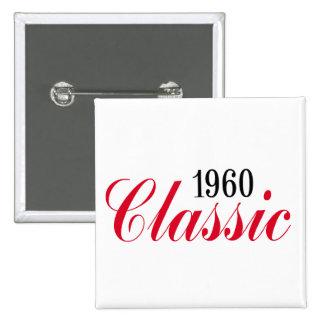 ¡50.os regalos de cumpleaños, obra clásica 1960! pins