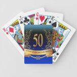 50.os regalos elegantes del aniversario de boda barajas