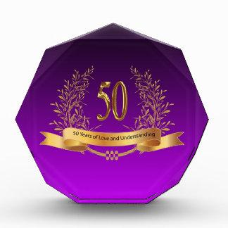 50.os regalos felices del aniversario de boda