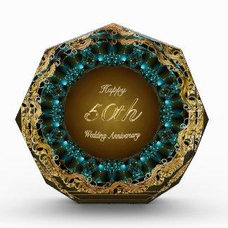 50.os regalos multi felices del aniversario de