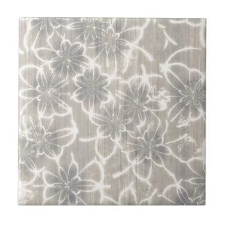50 Shades of Beige Ceramic Tile