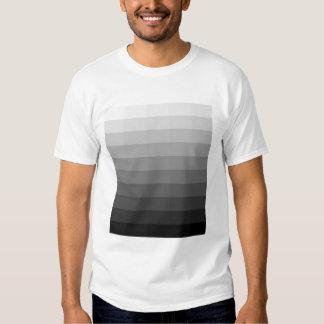 50 sombras de gris playera