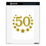 50-stars-Birthday.png NOOK Skin