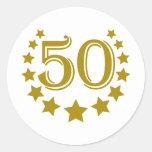 50 stars-Birthday.png Pegatinas