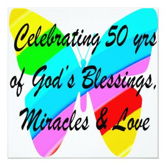 60th birthday prayer blessing   just b.CAUSE