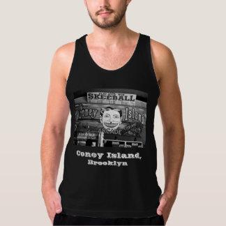 '50c Skeeball' Men's Tank Top
