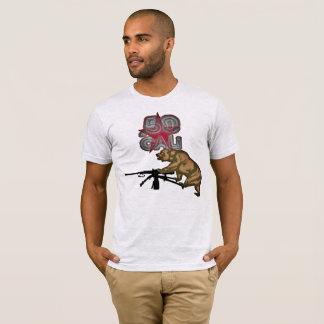 .50Cali T-Shirt