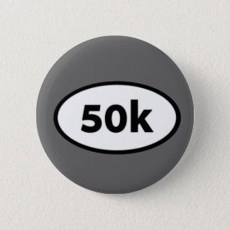 50k button