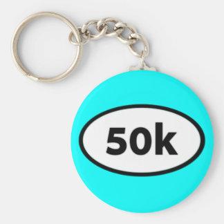 50k llavero personalizado