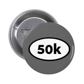 50k pins