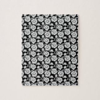 50's Lace 2.png Jigsaw Puzzle