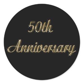 50th Anniversary 1.5