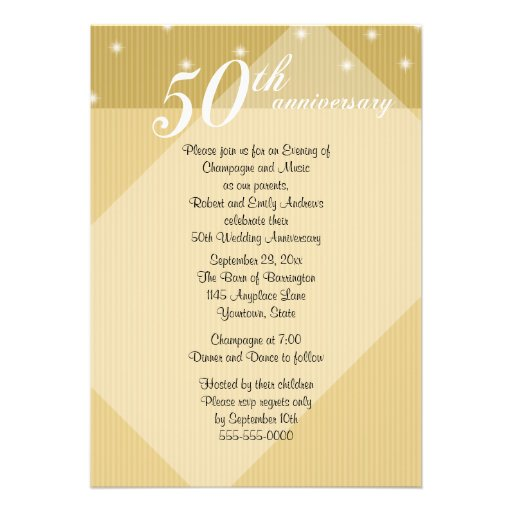 Wedding Invitation Liners was Inspiring Design To Make Luxury Invitations Sample