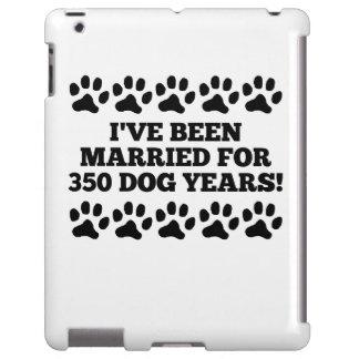 50th Anniversary Dog Years