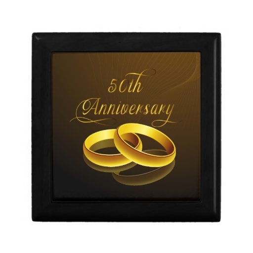 wedding anniversary gifts 50th wedding anniversary gifts gold