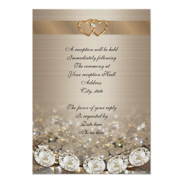 Wedding Renewal Invitations is amazing invitations layout
