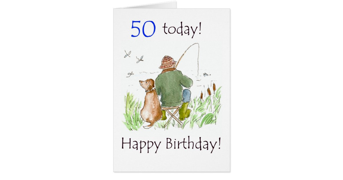 50Th Birthday Party Invitations Card for nice invitation template