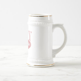 50th birthday Fifty - Aged to Perfection Coffee Mug